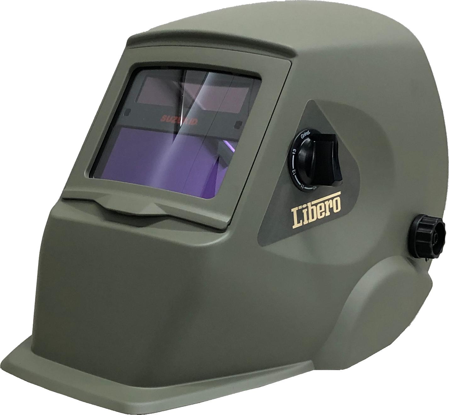 LR-200MG