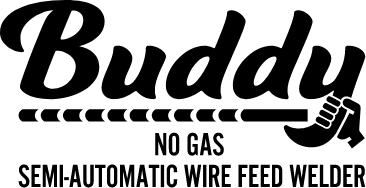 Buddy80ロゴ