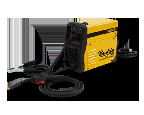 Buddy80