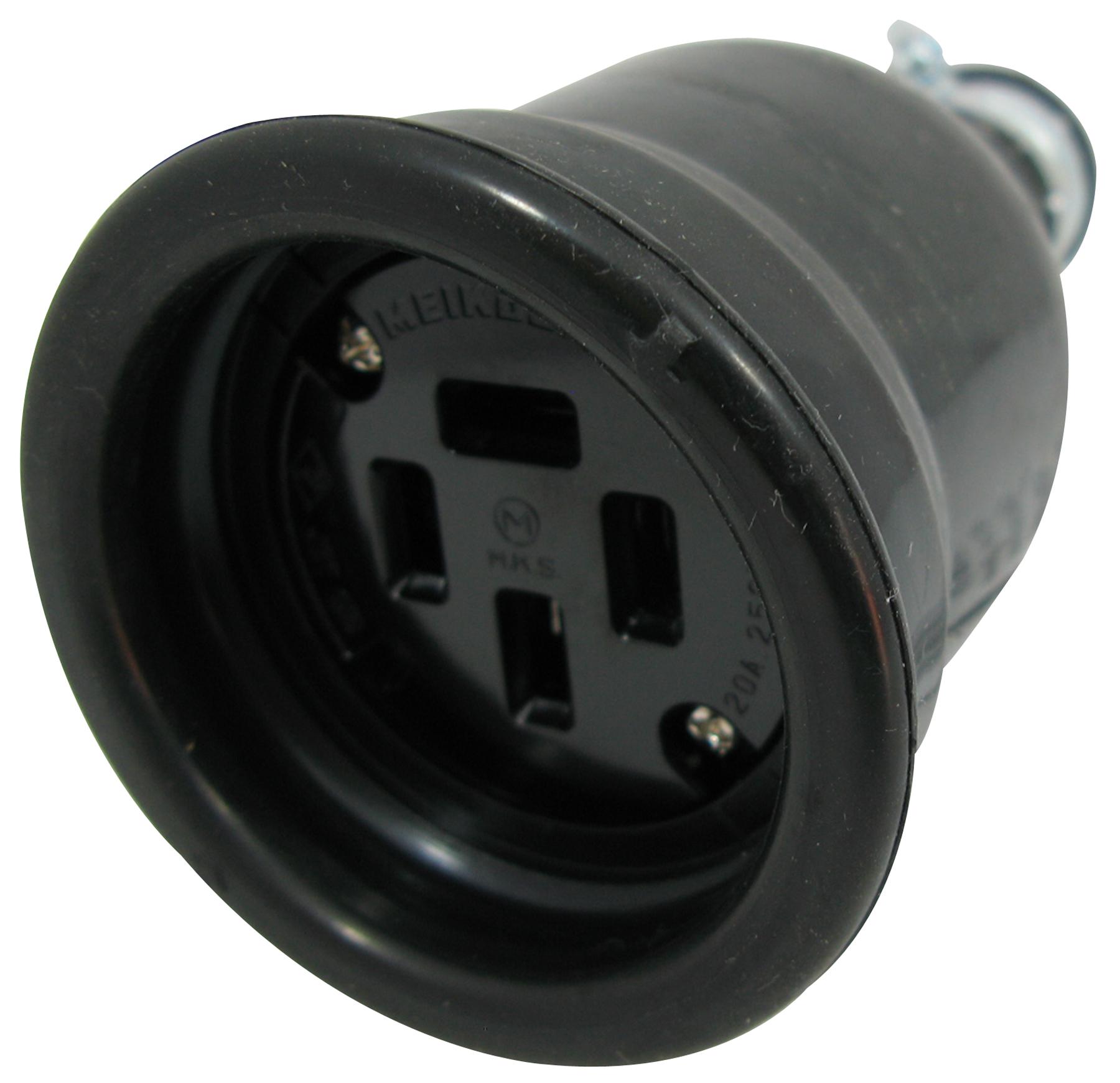 BC-1622P
