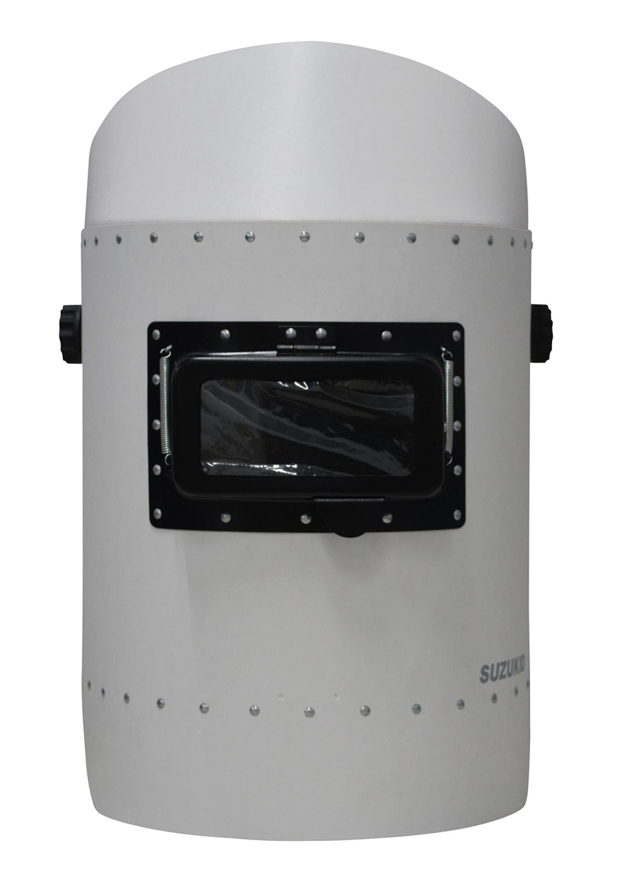 P-898