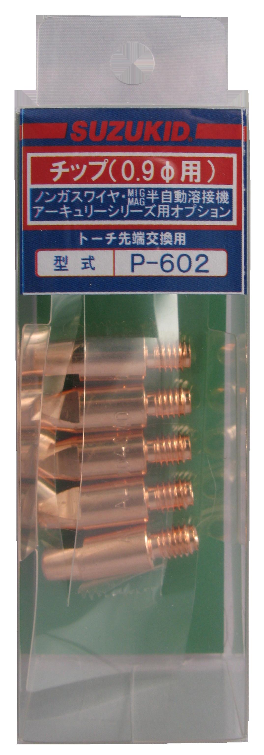 P-602