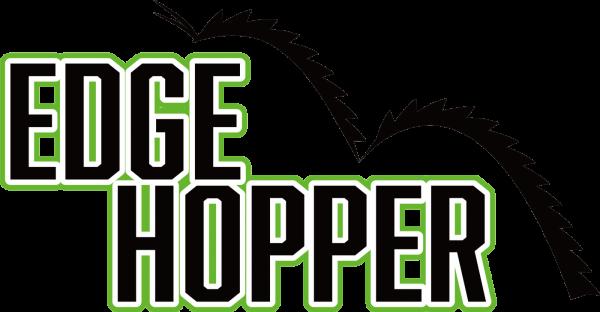 EDGE HOPPER