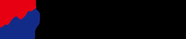 マグアース200