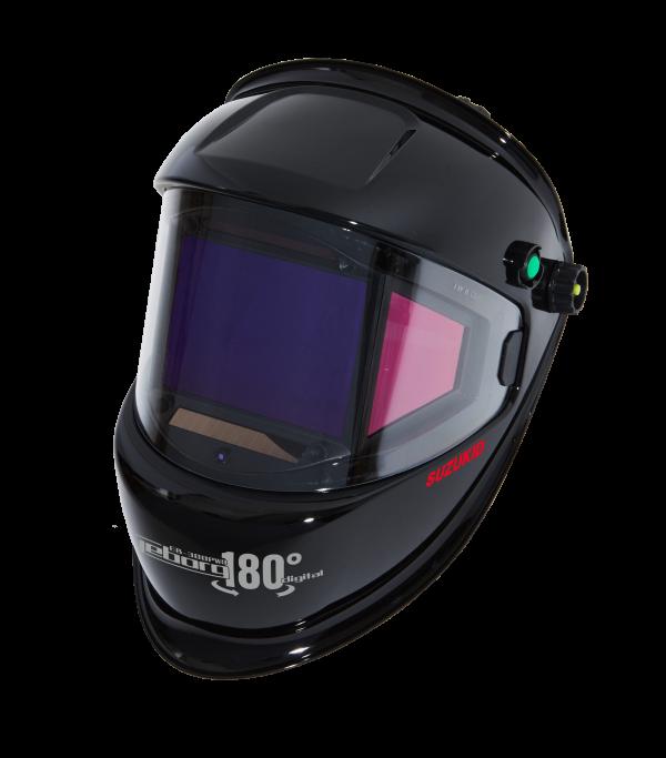 アイボーグ180°デジタル