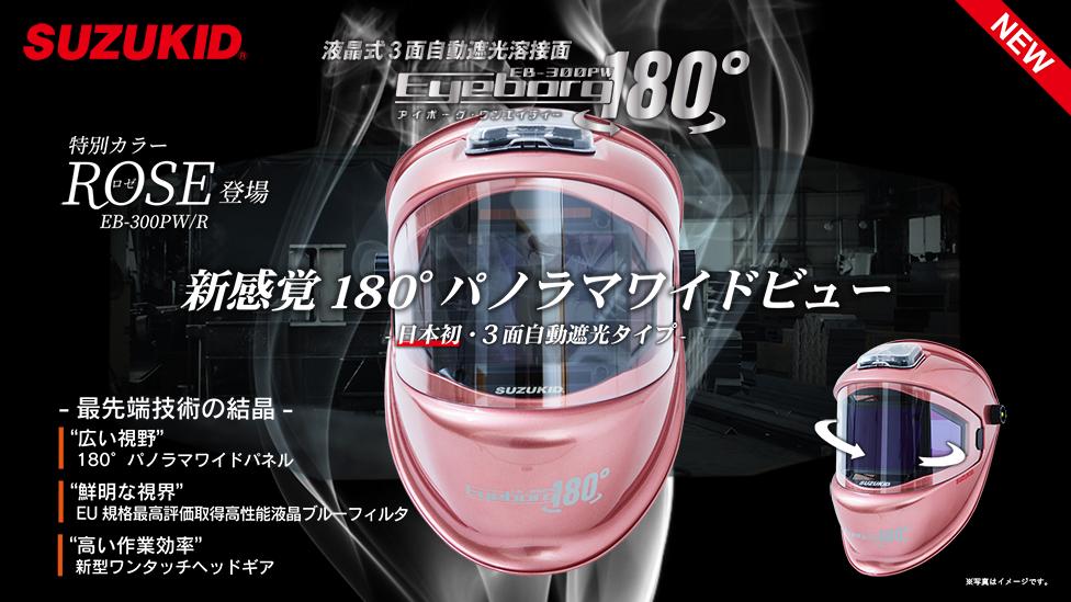 EB300PWR